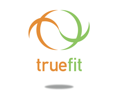 TrueFit Innovation