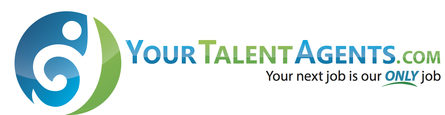 YourTalentAgents.com